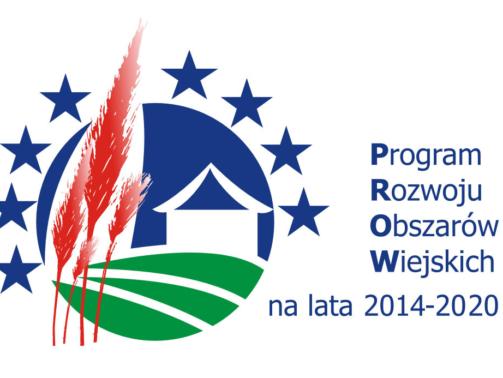 5ed367c8-c04b-11ea-a860-525400e16d32_hd_prow-2014-2020-logo-kolor