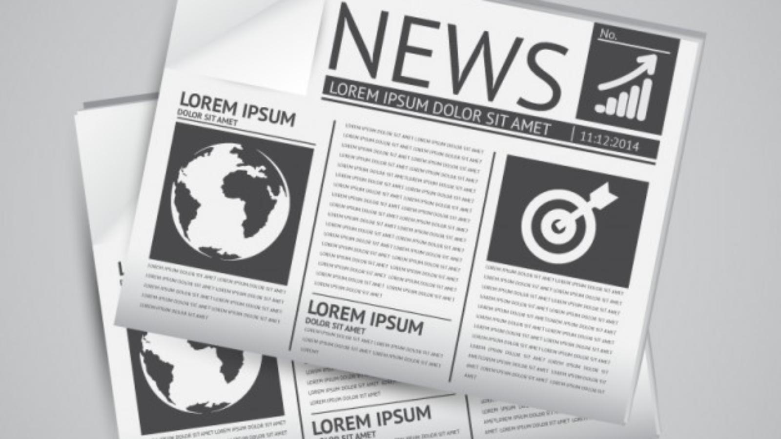 gazeta-grafiki-wektorowej_23-2147495892